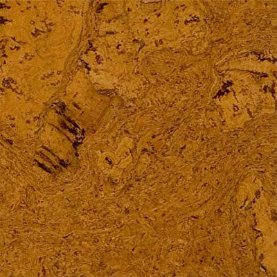 Duro Design Cleopatra Cork Tiles 12 x 24 Malt