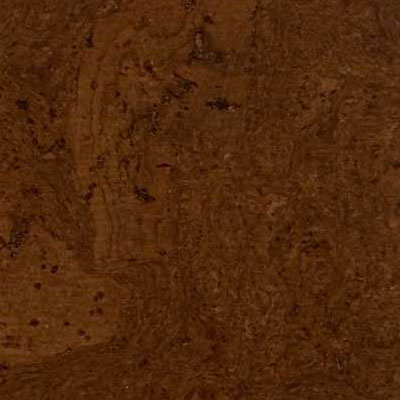 Duro Design Cleopatra Floating Cork Plank 12 X 36 Moka