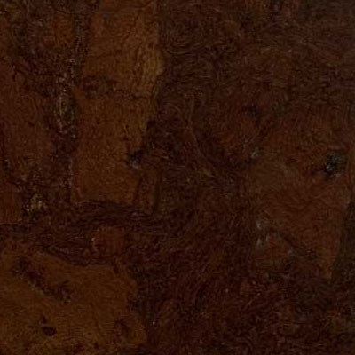 Duro Design Cleopatra Negra Cork Tiles 12 x 12 Granite