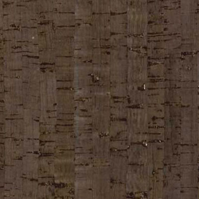 Duro Design Edipo Floating Cork Plank 12 X 36 Azure