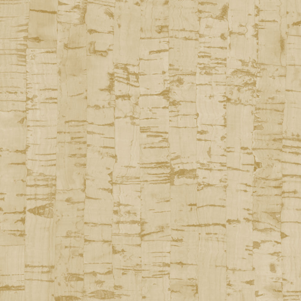 Duro Design Edipo Cork Tiles 12 x 24 Bleach White