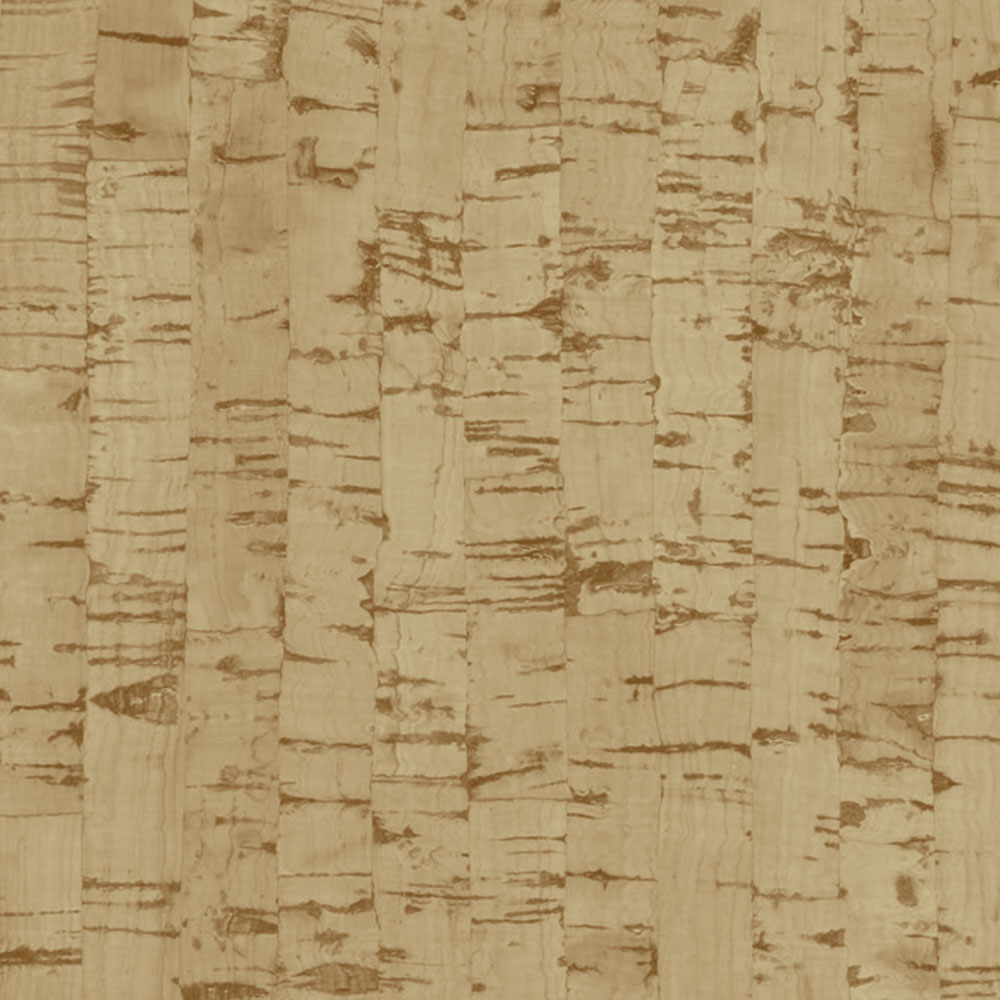 Duro Design Edipo Cork Tiles 12 x 24 Off White