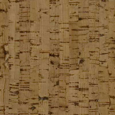 Duro Design Edipo Cork Tiles 12 x 24 Panasia Green