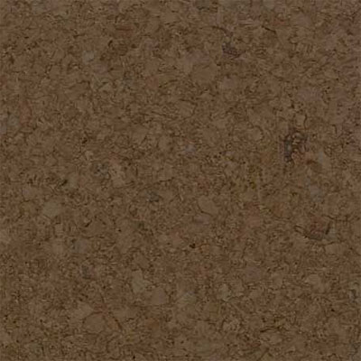 Duro Design Marmol Floating Cork Plank 12 X 36 Aqua