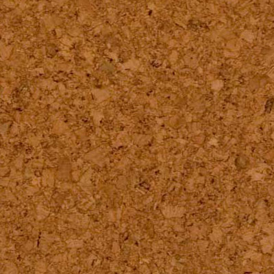 Duro Design Marmol Floating Cork Plank 12 X 36 August Brown