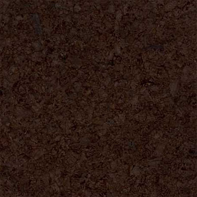 Duro Design Marmol Floating Cork Plank 12 X 36 Azure