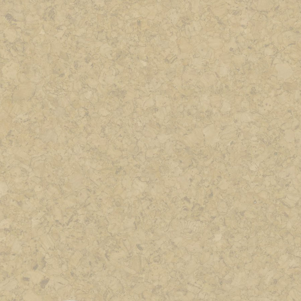 Duro Design Marmol Floating Cork Plank Bleach White
