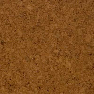 Duro Design Marmol Floating Cork Plank 12 X 36 Bronze