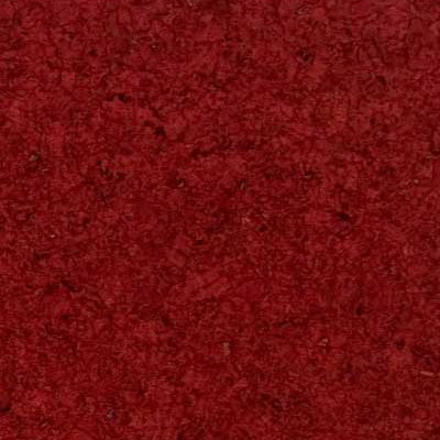 Duro Design Marmol Floating Cork Plank 12 X 36 Burgundy