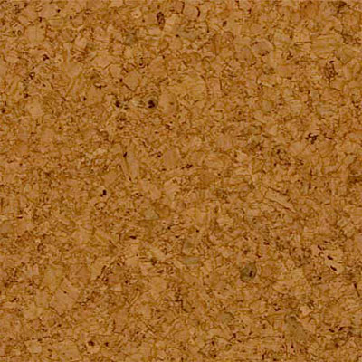 Duro Design Marmol Floating Cork Plank 12 X 36 Cara Yellow