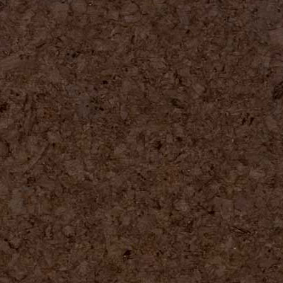 Duro Design Marmol Floating Cork Plank 12 X 36 Charcoal