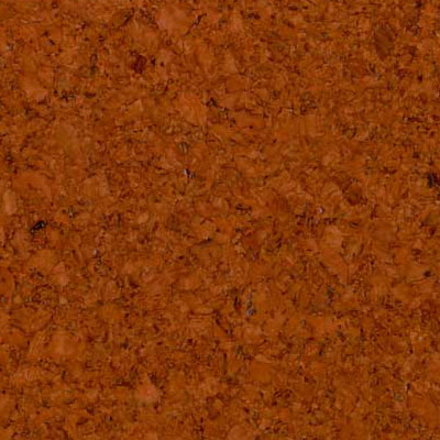 Duro Design Marmol Cork Tiles 12 x 12 Cherry