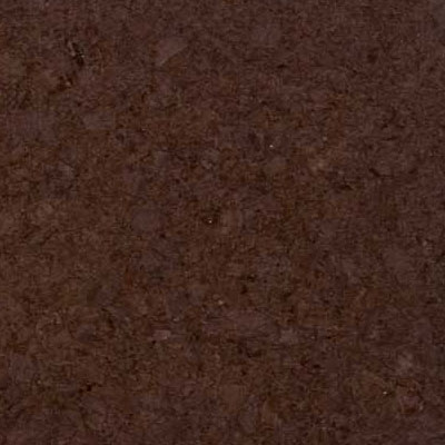 Duro Design Marmol Floating Cork Plank 12 X 36 Cobalt