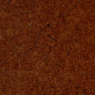 Duro Design Marmol Floating Cork Plank 12 X 36 Cocoa