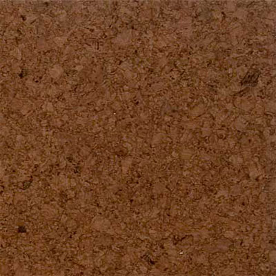 Duro Design Marmol Floating Cork Plank 12 X 36 Dark Oak