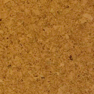 Duro Design Marmol Floating Cork Plank 12 X 36 Dijon