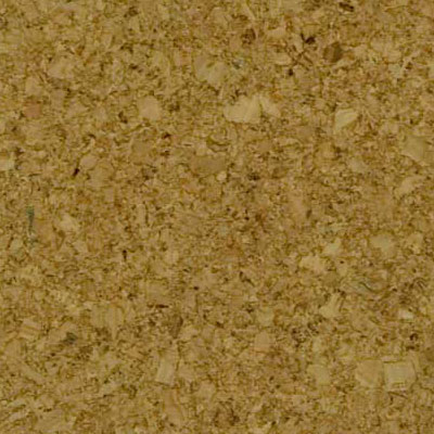 Duro Design Marmol Floating Cork Plank Emerald Green