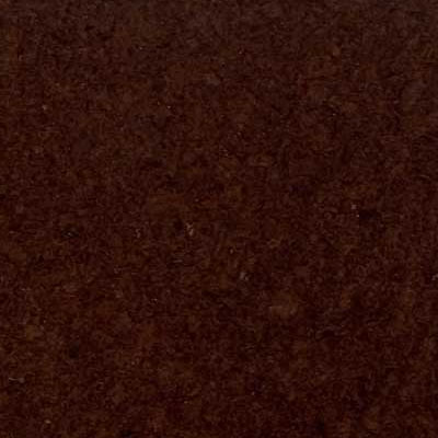Duro Design Marmol Cork Tiles 12 x 12 Granite