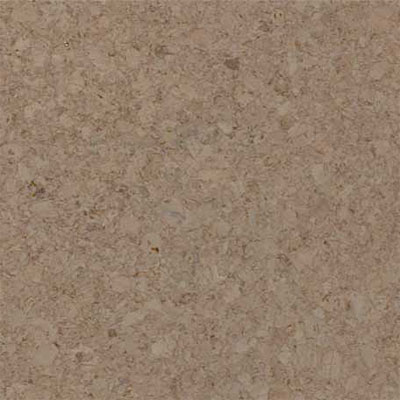 Duro Design Marmol Floating Cork Plank 12 X 36 Greige