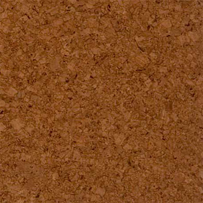 Duro Design Marmol Cork Tiles 12 x 12 Light Oak
