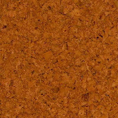 Duro Design Marmol Cork Tiles 12 x 12 Malt