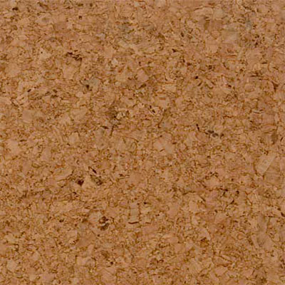 Duro Design Marmol Floating Cork Plank 12 X 36 Maple