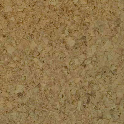 Duro Design Marmol Floating Cork Plank 12 X 36 Marble Green