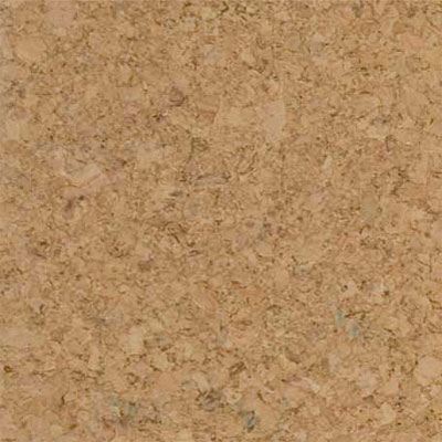 Duro Design Marmol Floating Cork Plank Marble White