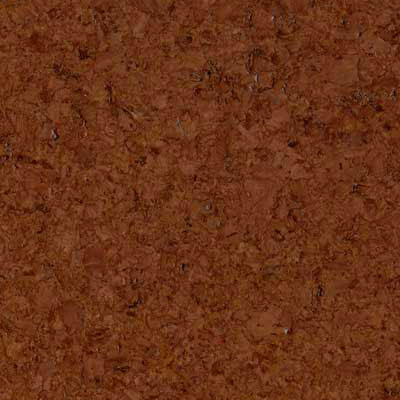Duro Design Marmol Floating Cork Plank 12 X 36 Moka