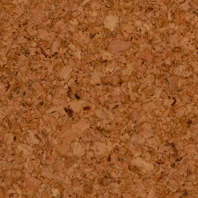 Duro Design Marmol Cork Tiles 12 x 12 Natural