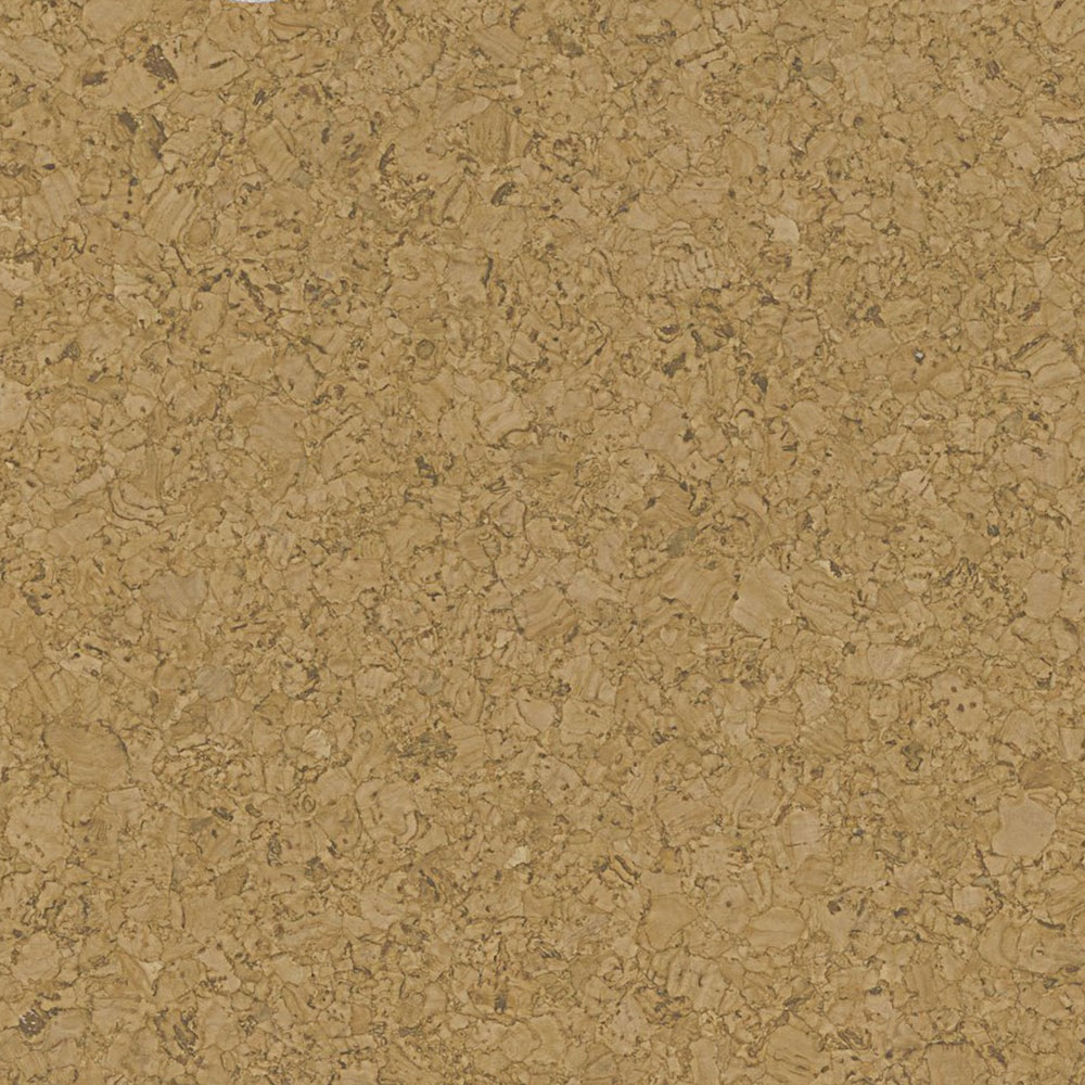 Duro Design Marmol Floating Cork Plank 12 X 36 Off White