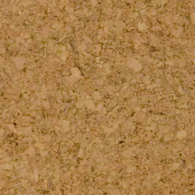 Duro Design Marmol Floating Cork Plank 12 X 36 Oyster