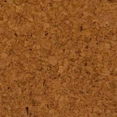 Duro Design Marmol Floating Cork Plank Panama Yellow
