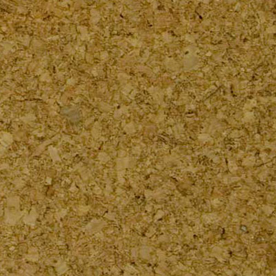 Duro Design Marmol Floating Cork Plank 12 X 36 Panasia Green
