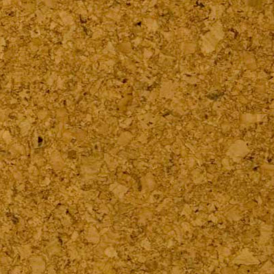 Duro Design Marmol Floating Cork Plank 12 X 36 Pastis