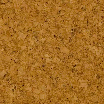 Duro Design Marmol Floating Cork Plank 12 X 36 Pearl