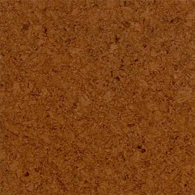 Duro Design Marmol Floating Cork Plank 12 X 36 Pecan