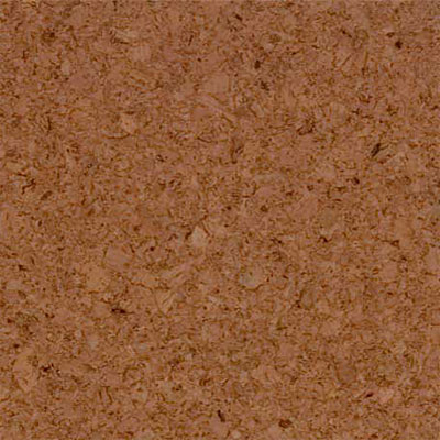 Duro Design Marmol Floating Cork Plank 12 X 36 Praline