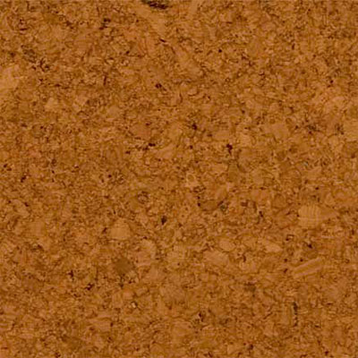 Duro Design Marmol Floating Cork Plank 12 X 36 Red Terracotta