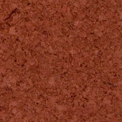 Duro Design Marmol Floating Cork Plank 12 X 36 Rioja