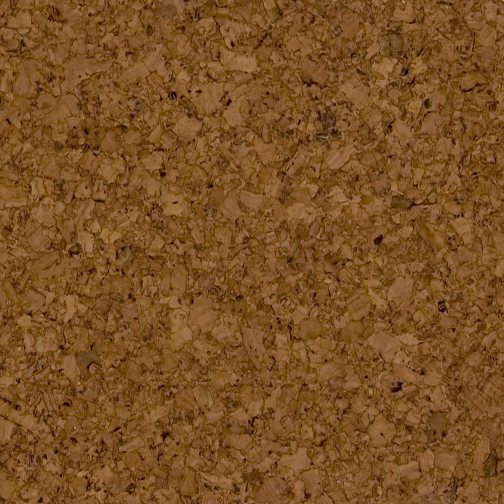 Duro Design Marmol Cork Tiles 12 x 12 Soft White