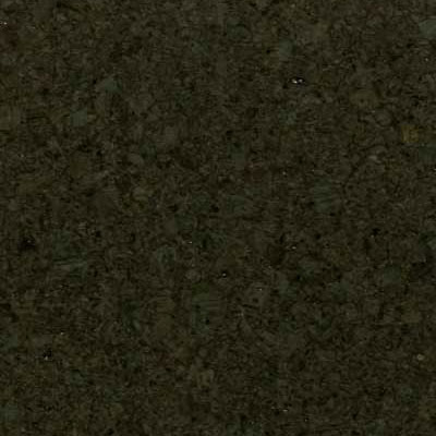Duro Design Marmol Floating Cork Plank 12 X 36 Steel Green