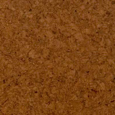 Duro Design Marmol Floating Cork Plank 12 X 36 Walnut