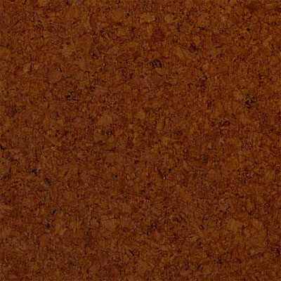 Duro Design Marmol Floating Cork Plank 12 X 36 Whiskey Brown