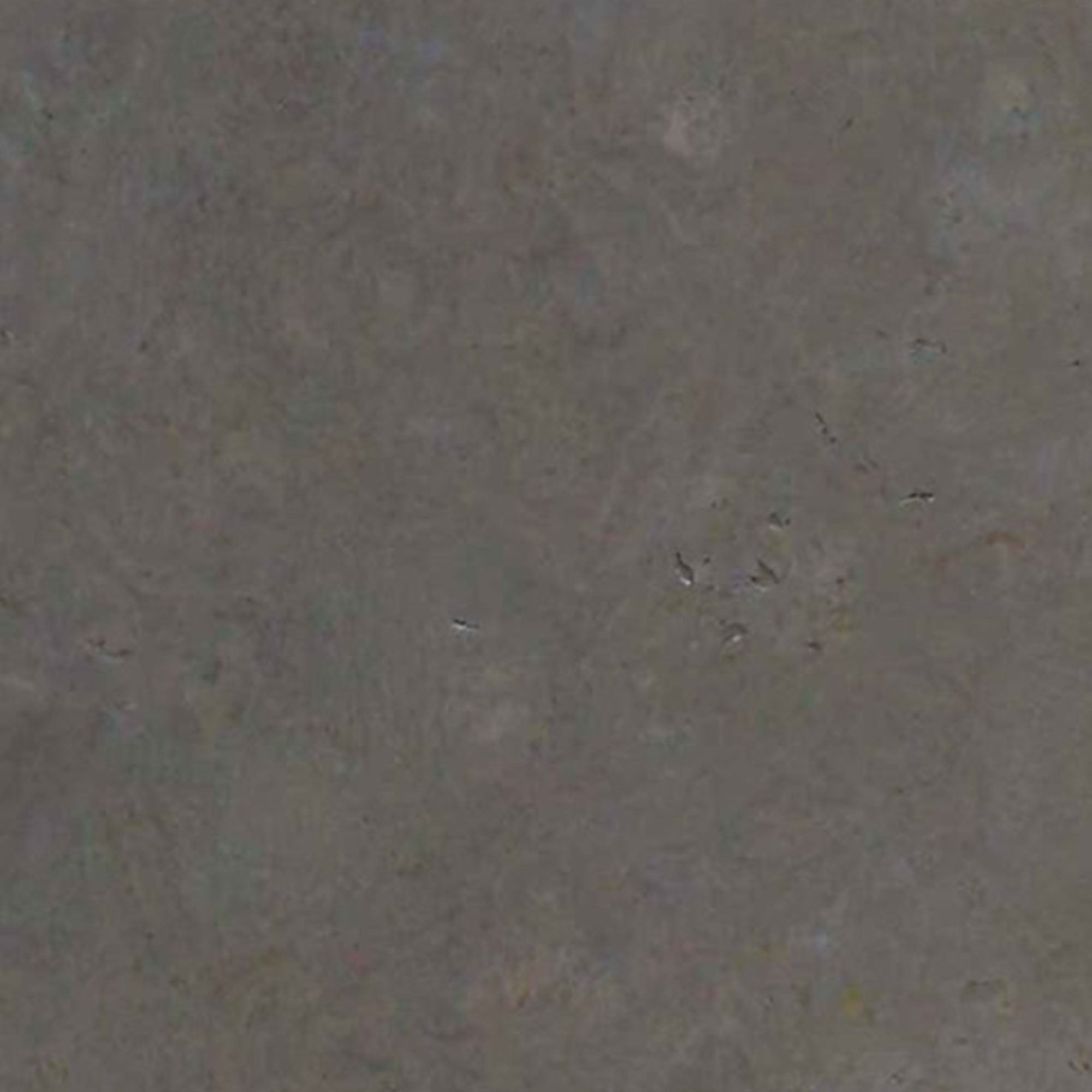 Globus cork glue down tiles nugget texture 6 x 12 ocean fog for Commercial grade cork flooring
