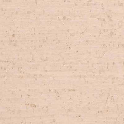 Globus Cork Glue Down Tiles Striata Texture 9 x 24 Alabaster