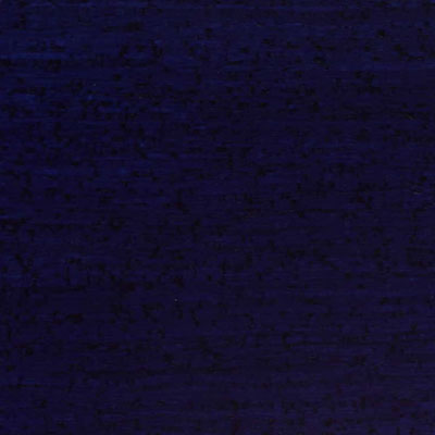 Globus Cork Glue Down Tiles Striata Texture 6 x 6 Royal Blue