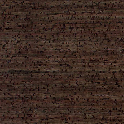 Globus Cork Glue Down Tiles Striata Texture 9 x 24 Sable