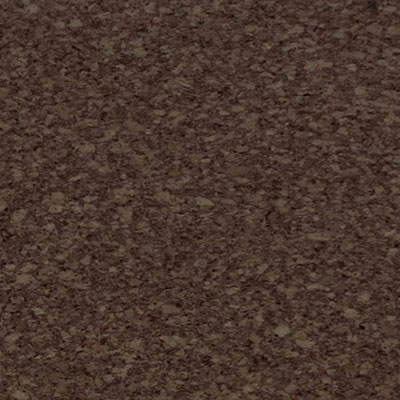 Globus Cork Glue Down Tiles Traditional Texture 24 x 24 Sable