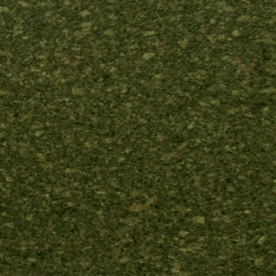 Globus Cork Glue Down Tiles Traditional Texture 24 x 24 Spring Green